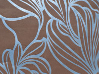 Papel Pintado Assorti I 52030