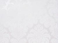 Papel Pintado Rolleri VIII 5208-2
