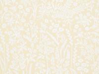 Papel Pintado Unelmia 5230-5