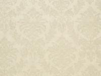 Papel Pintado Assorti Classics 58151991