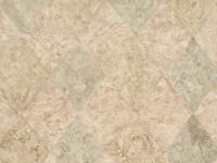 Papel Pintado Assorti Classics 5815261