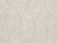 Papel Pintado Assorti Classics 58152893