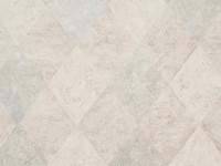 Papel Pintado Assorti Classics 5915265