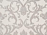 Papel Pintado Assorti Classics 5915301