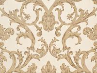 Papel Pintado Assorti Classics 5915302