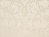 Papel Pintado Assorti Classics 5915303