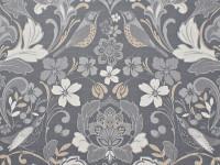 Papel Pintado Bloom 676003