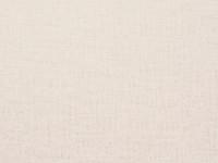 Papel Pintado Bloom 676004