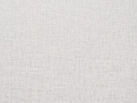 Papel Pintado Bloom 676006