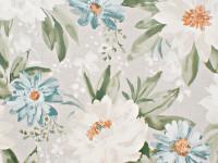 Papel Pintado Bloom 676104