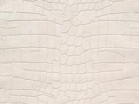 Papel Pintado Torino 68604