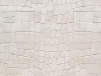 Papel Pintado Torino 68605