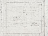 Papel Pintado Lucca 68647