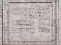 Papel Pintado Lucca 68648