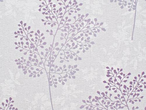 Papel Pintado Textures Naturale 698004