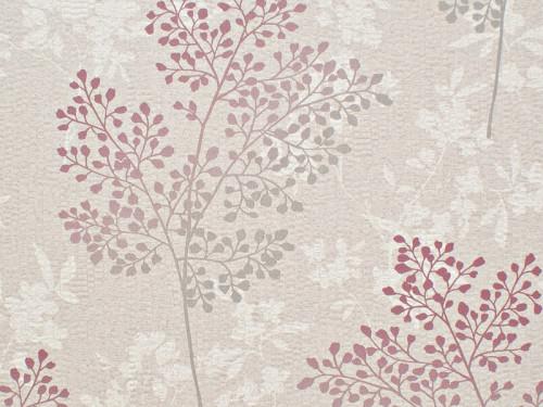 Papel Pintado Textures Naturale 698005