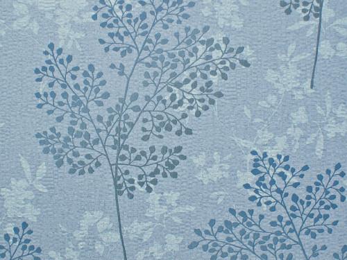 Papel Pintado Textures Naturale 698006