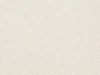 Papel Pintado Textures Naturale 698007