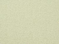 Papel Pintado Textures Naturale 698008