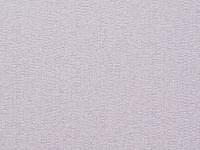 Papel Pintado Textures Naturale 698009