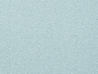 Papel Pintado Textures Naturale 698100