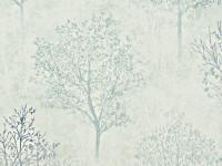 Papel Pintado Textures Naturale 698102