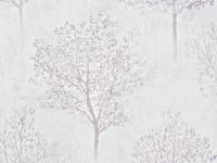 Papel Pintado Textures Naturale 698103