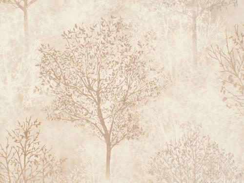Papel Pintado Textures Naturale 698104