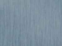 Papel Pintado Cortina 782-09