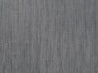 Papel Pintado Cortina 782-10