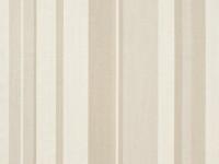 Papel Pintado Cortina 783-02