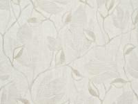 Papel Pintado Cortina 784-01