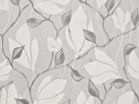 Papel Pintado Cortina 784-03