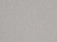 Papel Pintado Tempus FI1106