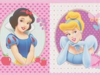 Cenefa Princesas PR3509-1