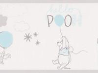 Cenefa Winnie The Pooh WP3511-2