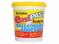 Cola Lista al Uso Bartoline - Easipaste
